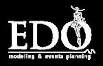 klosterklub-partner-logo-edo