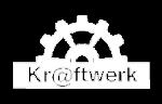 klosterklub-partner-logo-kraftwerk