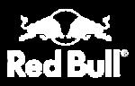 klosterklub-partner-logo-redbull
